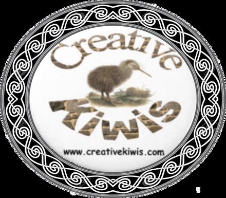 CReative Kiwis.png